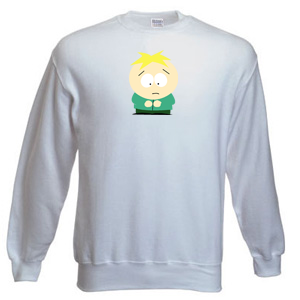 South Park - Butters