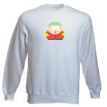 South Park - Cartman